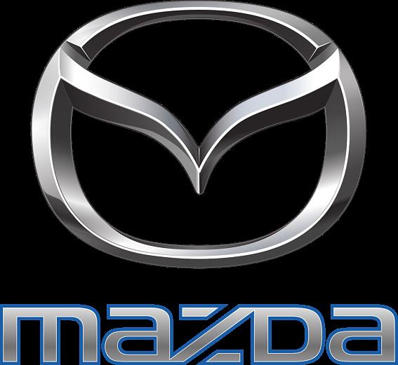 Mazda ČR