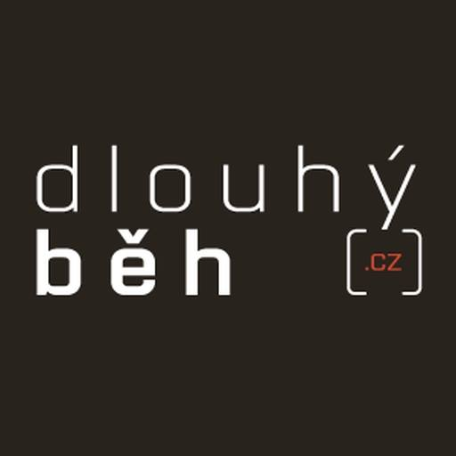 Dlouhý běh